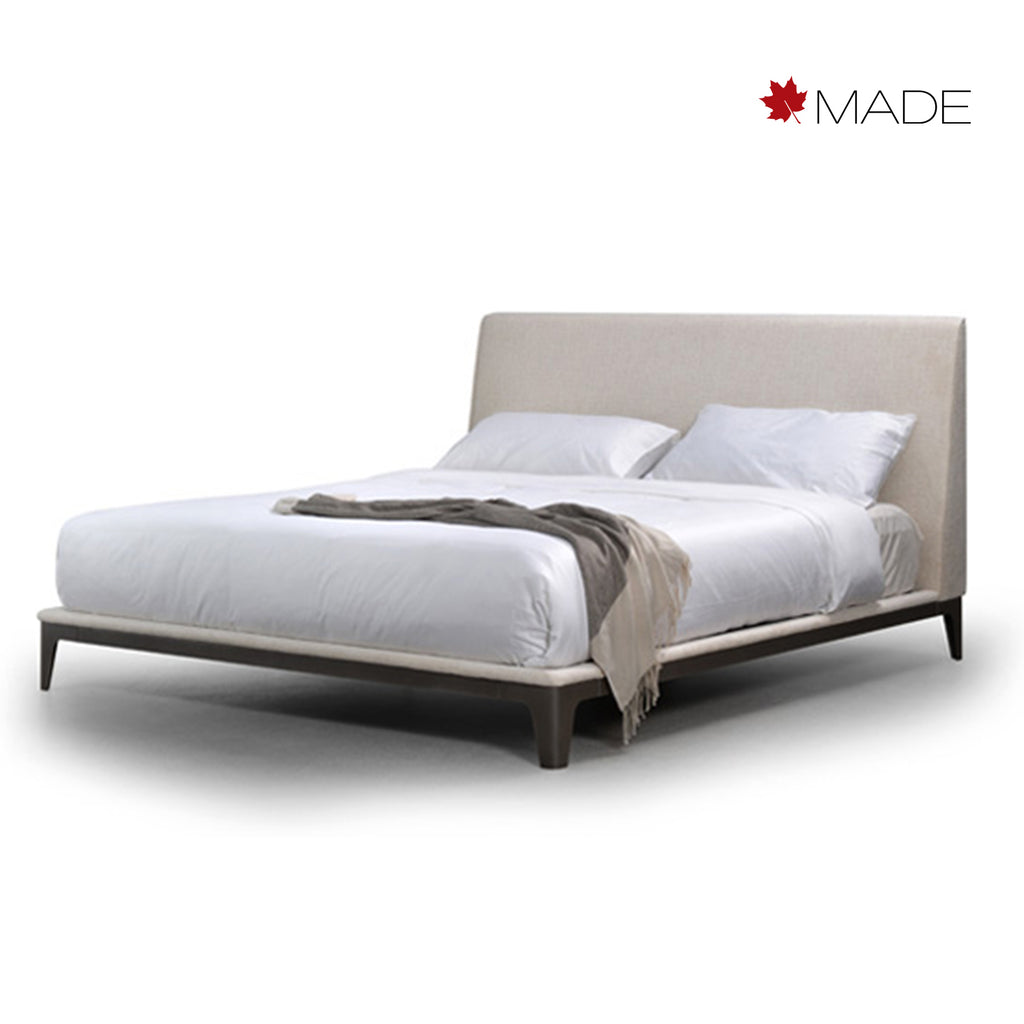 NUANCE BED