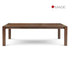 PHASE DINING TABLE