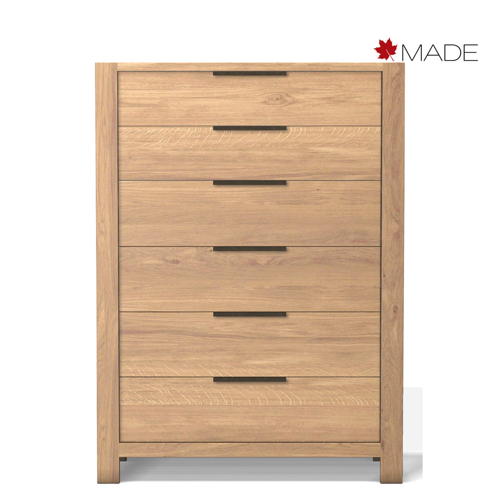 PHASE CHEST OF DRAWERS