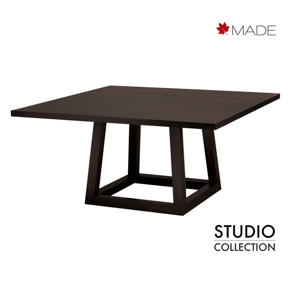 QUATTRO EXTENSION TABLE
