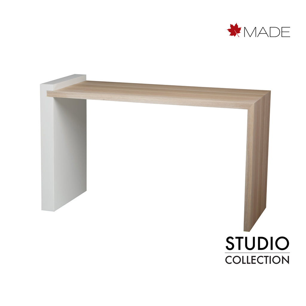 SOHO II CONSOLE TABLE