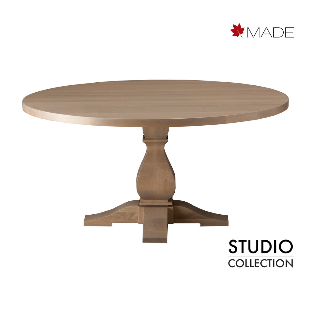 VALENCIA II DINING TABLE