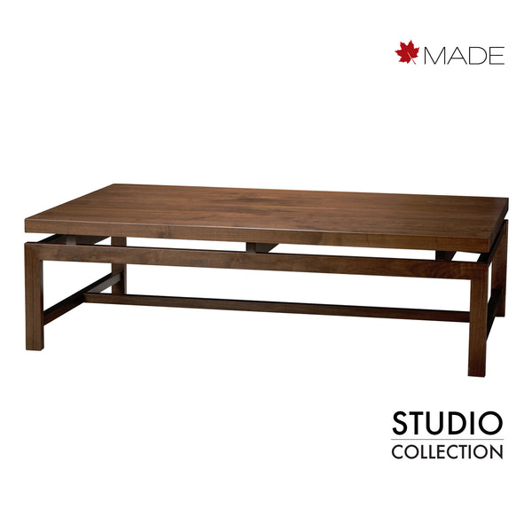 WALKER COFFEE TABLE