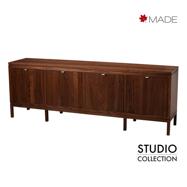 WALKER SIDEBOARD (OPTIONS)