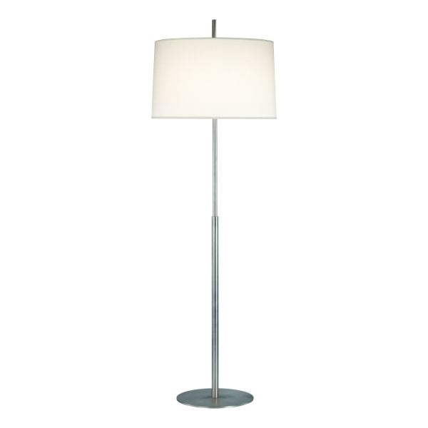 ECHO FLOOR LAMP