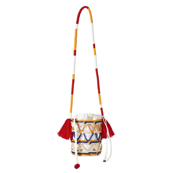 Ola bucket bag R