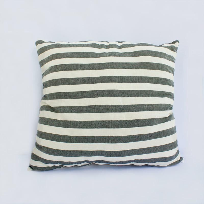 Bob cushion cover