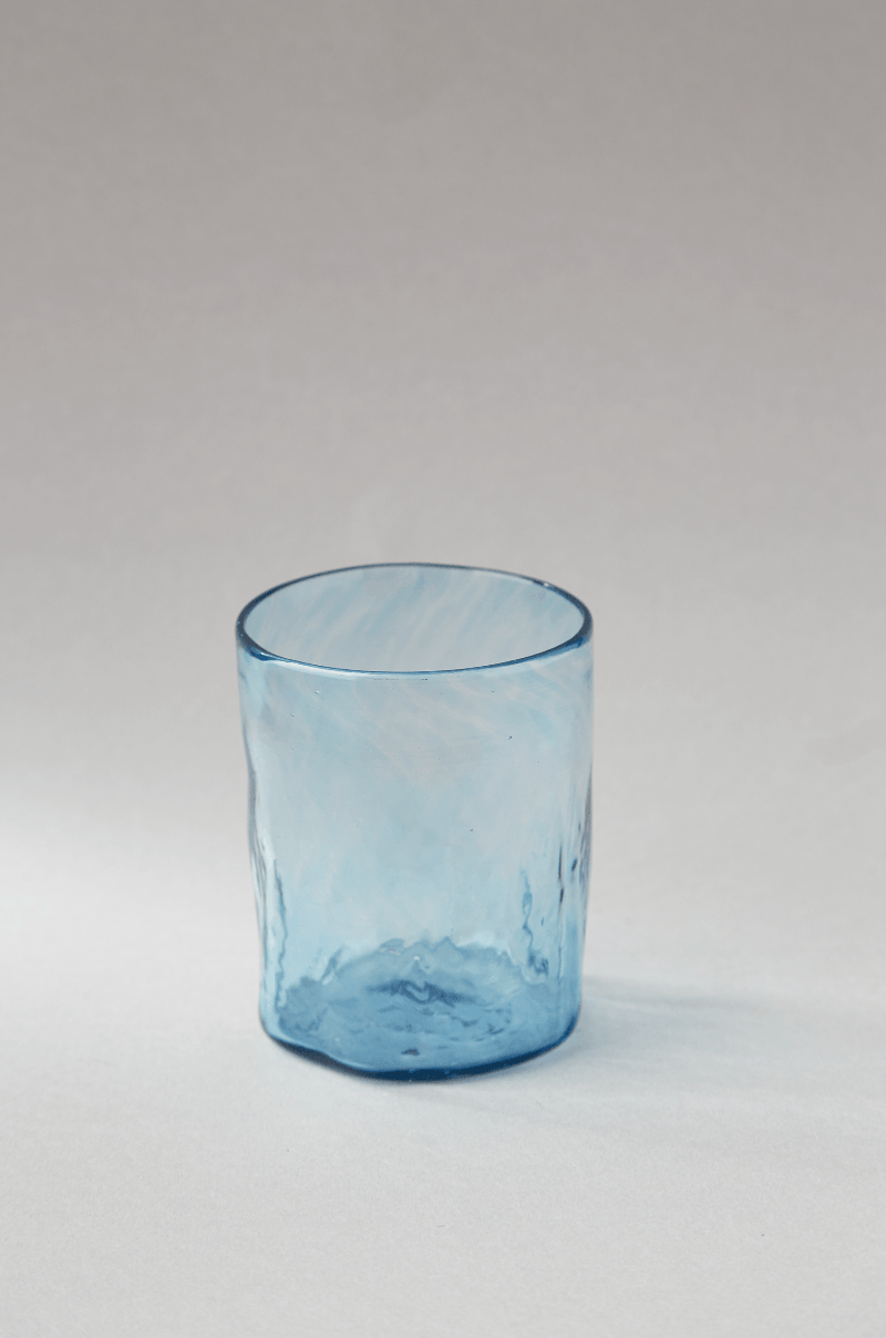 Set of 6 Medium Glasses 300ml