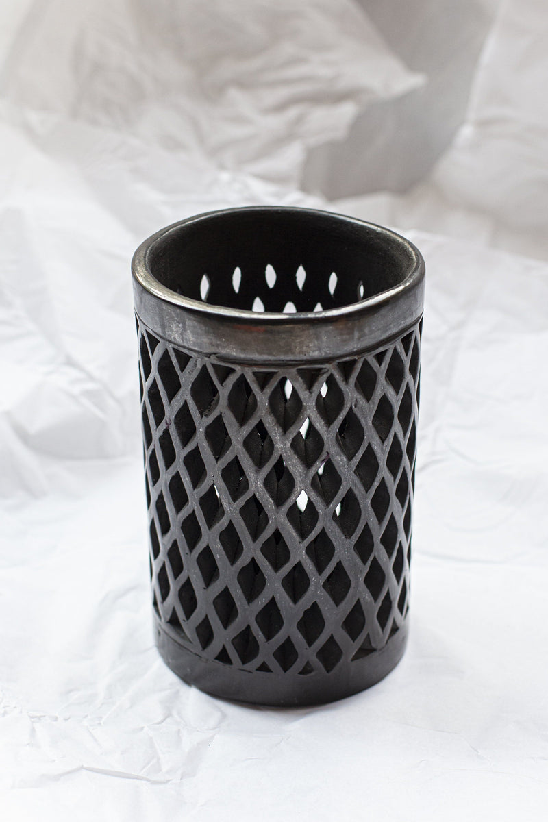 Beehive Candleholder