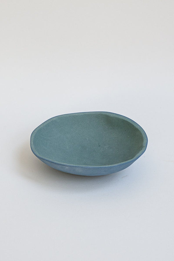 Duo Jicara porcelain bowl