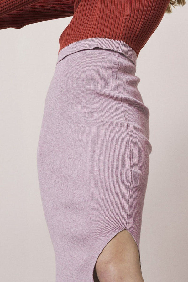 Serendy pencil skirt