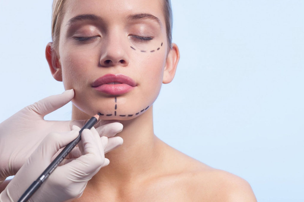 How Plastic Surgeons Can Use These 3 Strategies To Drastically Increase Sales