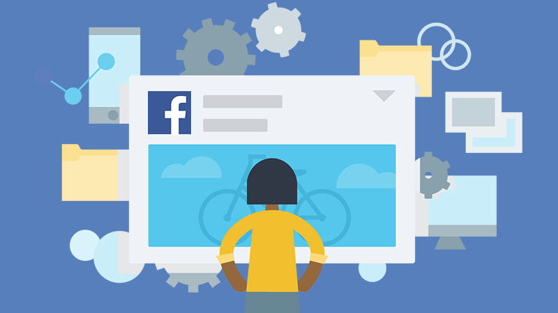 3 Super Advanced Facebook Marketing Strategies You Didn't Know Existed