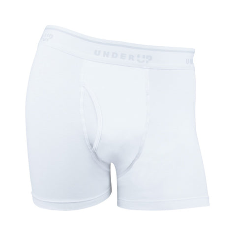 BOXER CONFORT COTTON BASICS