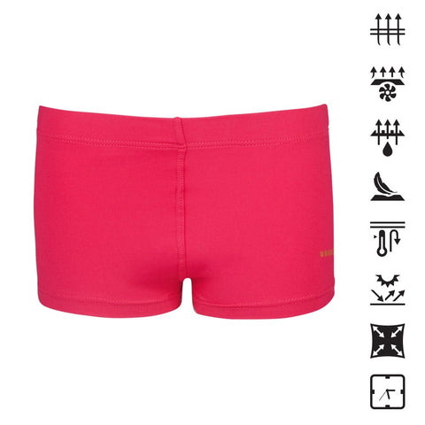 CUECA SUNGÃO TECH KIDS COLORS
