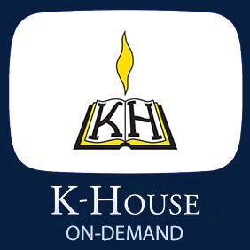 K-House TV - On Demand