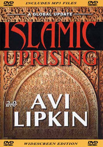 Islamic Uprising: A Global Update