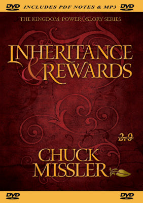 Inheritance & Rewards