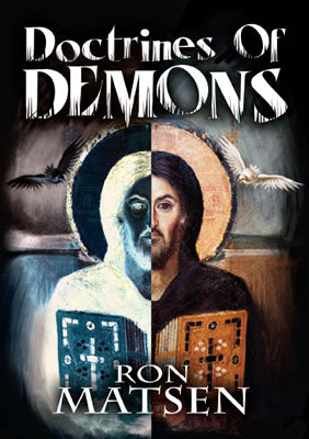 Doctrines of Demons