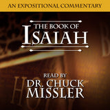 Isaiah: An Expositional Commentary