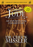 Jude: An Expositional Commentary