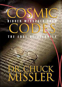 Cosmic Codes - Workbook