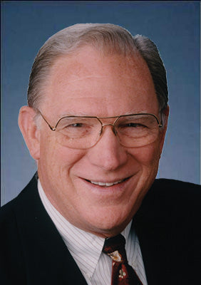 SP2009E03: Dr. Chuck Missler - A Call to Action
