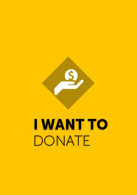Donate to Koinonia House