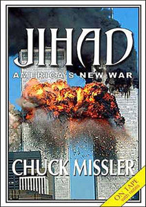 Jihad: America's New War