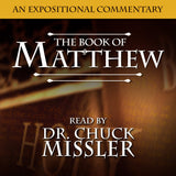 Matthew: An Expositional Commentary