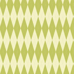 Argyle Photo Backdrop - Pear