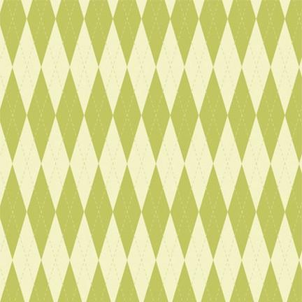 Argyle Photo Backdrop - Pear Backdrops Rachael Mosley