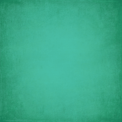 Bella Textured Teal Color Photo Backdrop - Arcadia