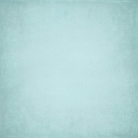 Bella Textured Photo Backdrop - Blue
