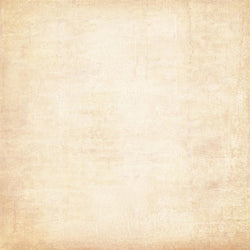 Bella Textured Photo Backdrop - Cream