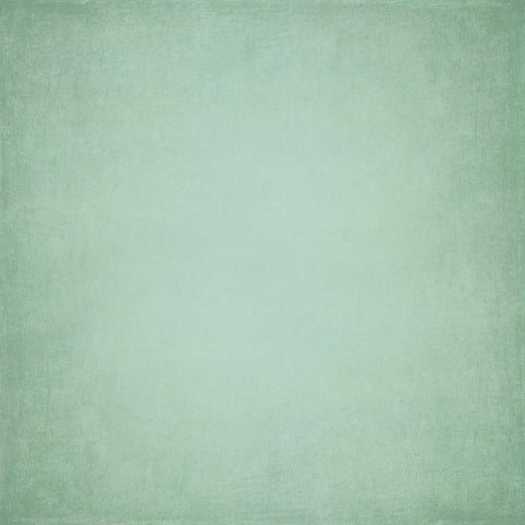 Bella Textured Backdrop Green