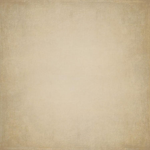 Bella Textured Backdrop Light Taupe