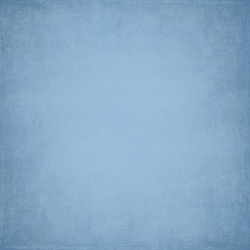 Bella Textured Blue Photo Backdrop - Little Boy Blue