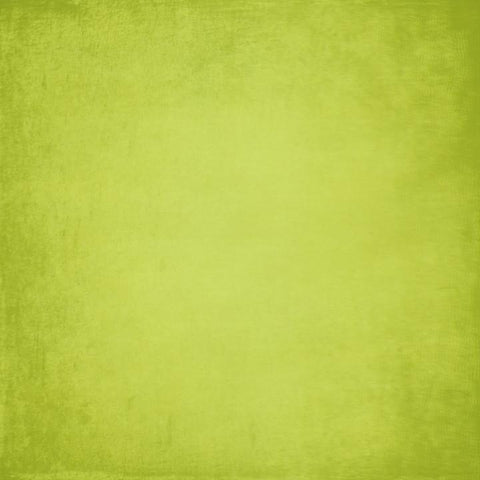 Bella Textured Photo Backdrop - Pantone Bright Chartreuse