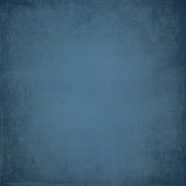 Bella Textured Backdrop Pantone Classic Blue
