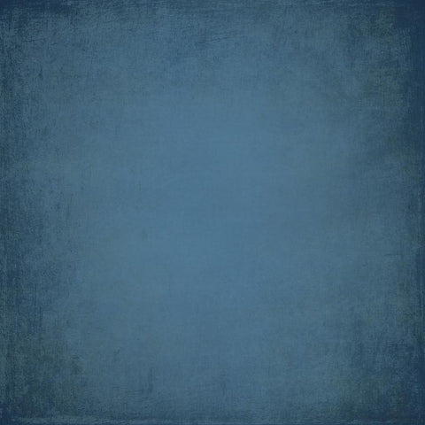 Bella Textured Photo Backdrop - Pantone Classic Blue