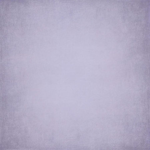 Bella Textured Photo Backdrop - Pantone Lavender