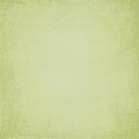 Bella Textured Photo Backdrop - Pantone Margarita Lime