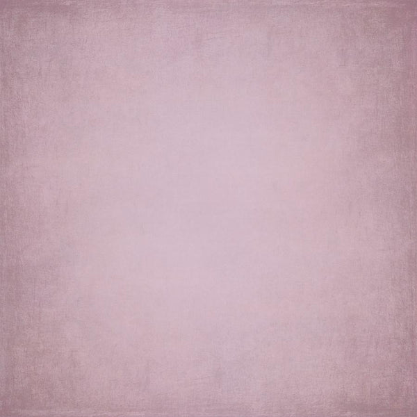 Bella Textured Photo Backdrop - Pantone Mauve Mist Backdrops Melanie Hygema