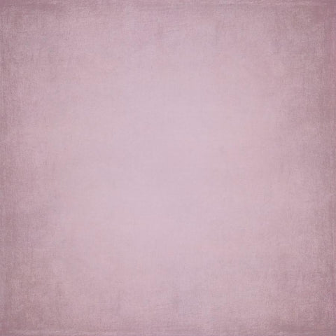 Bella Textured Photo Backdrop - Pantone Mauve Mist