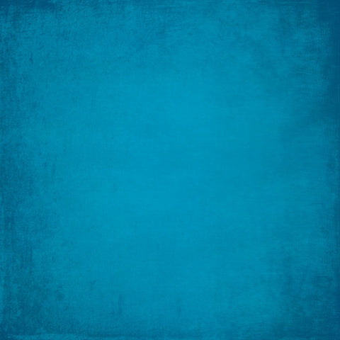 Bella Textured Photo Backdrop - Pantone Olympian Blue