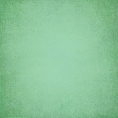 Bella Textured Photo Backdrop - Pantone PeaPod Green