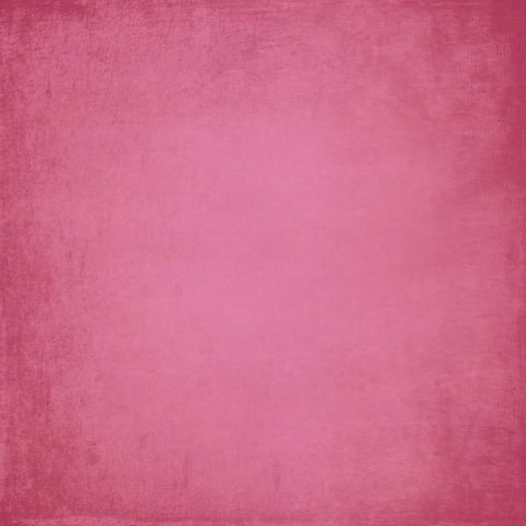 Bella Textured Photo Backdrop - Pantone Pink Flambe Backdrops Melanie Hygema