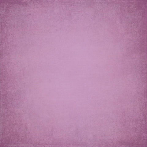 Bella Textured Photo Backdrop - Pantone Radiant Orchid