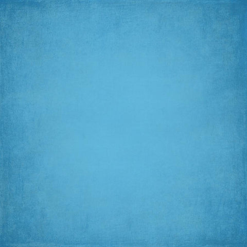 Bella Textured Photo Backdrop - Pantone Regatta Blue